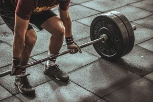 athlete-barbell-body