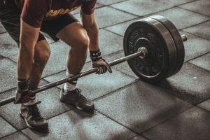athlete-barbell-body